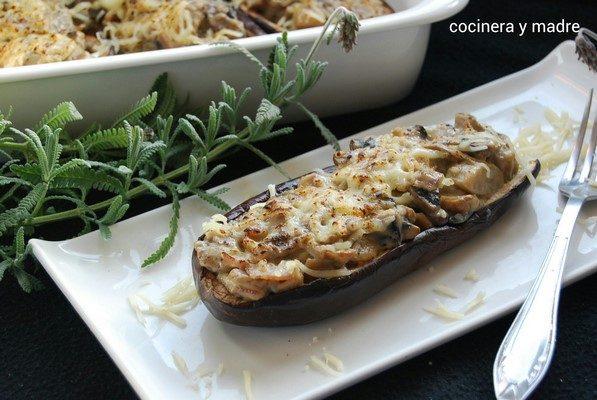 berenjenas-rellenas-de-verduras-portada-597x400