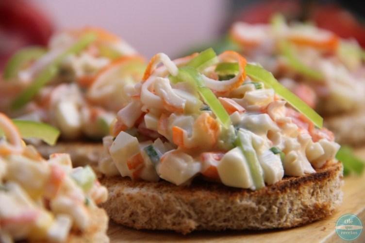 ensalada-surimi-tostada-6