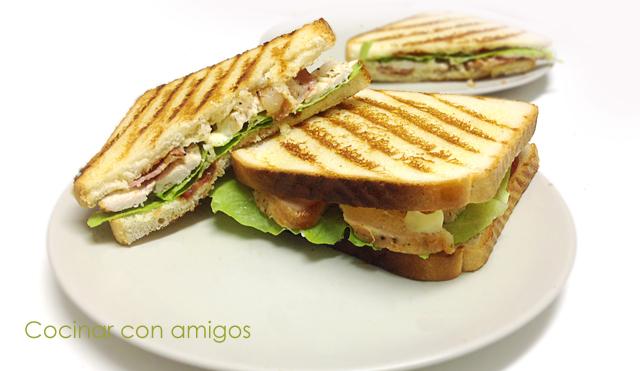 sandwich_pollo_asado
