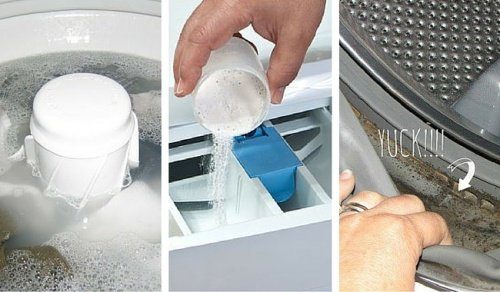 4-trucos-de-mantenimiento-y-limpieza-de-la-lavadora-500x292