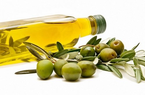 aceite-de-oliva-500x329