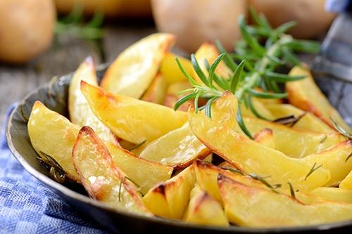 patatas-asadas-con-romero