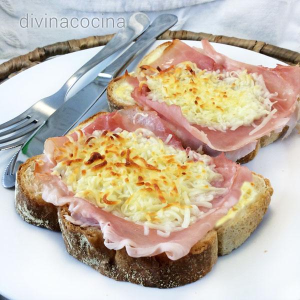 sandwich-mixto-abierto