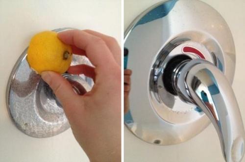 7-trucos-para-limpiar-los-grifos-de-tu-hogar-de-forma-natural-1-500x330