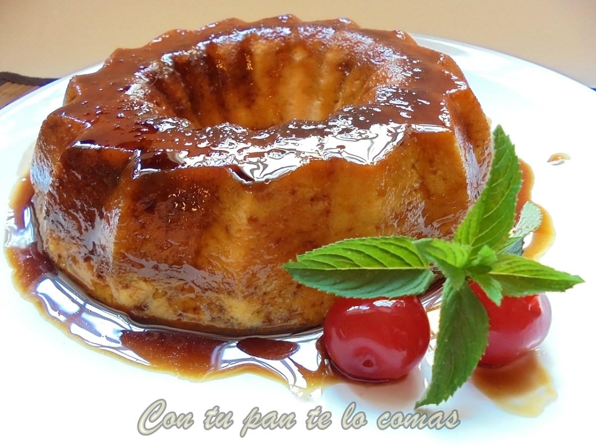 Asombroso Cocina De Dulces Bridgehampton Imagen - Como Decorar la ...