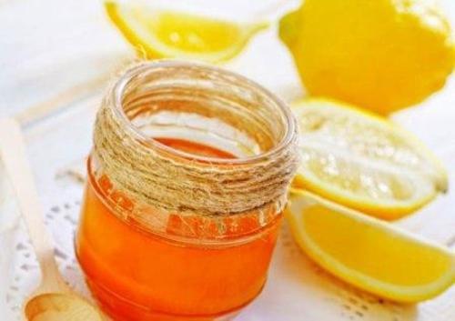 miel-y-limon-500x353