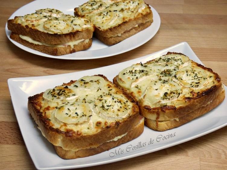 sandwich-de-jamon-y-queso-mis-cosillas