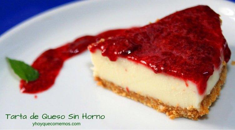 tarta-de-queso-sin-horno-y-hoy-que-comemos