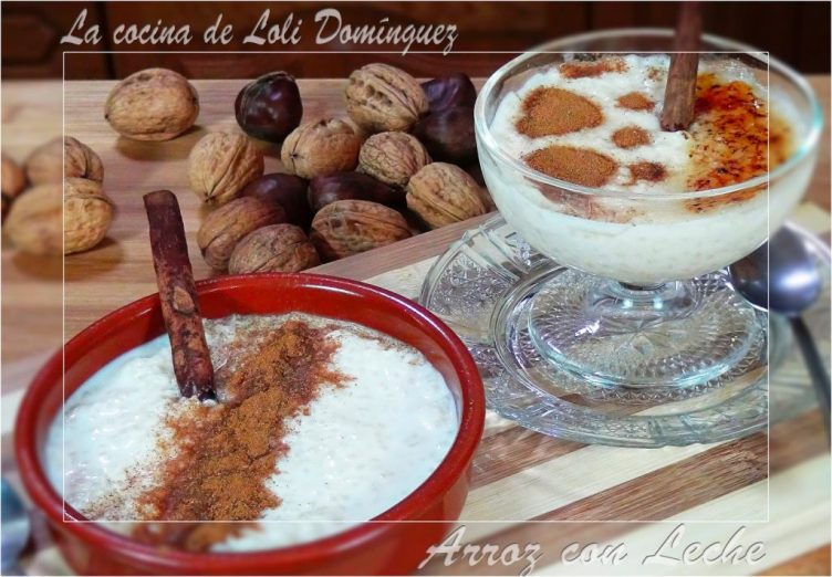arroz-con-leche-loli-dominguez