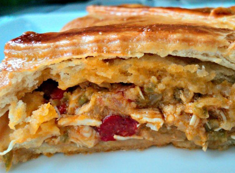 empanada-pollo-tmx-11x