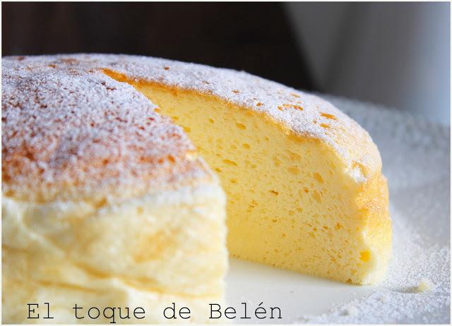 pastel-de-queso-japones-7-jpg1-1
