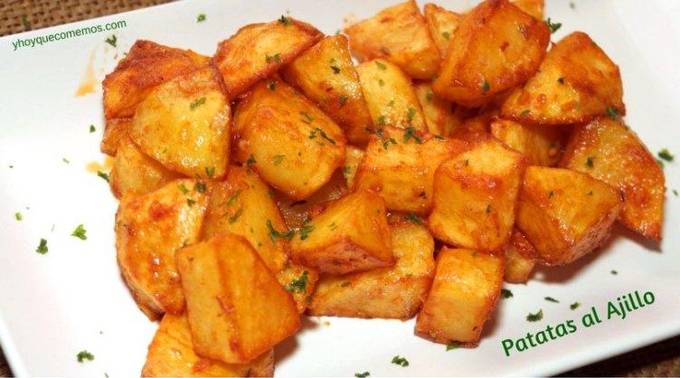 patatas-al-ajillo-y-hoy-que-comemos