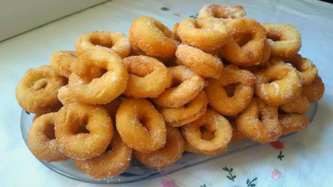 rosquillas-de-anis-anna-recetas-faciles