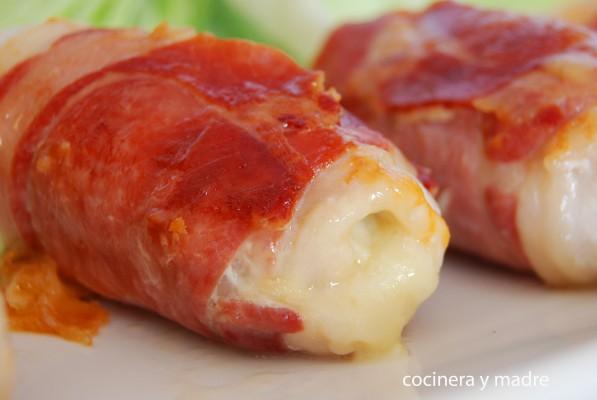 rulo-de-pollo-jamon-y-queso-portada