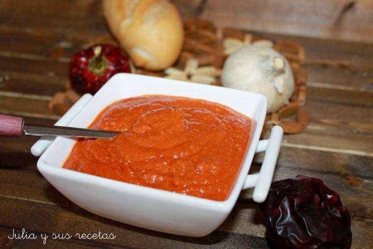 salsa romesco (2)