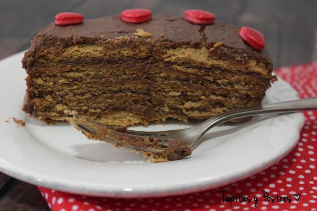 tarta-de-chocolate-y-galletas-tapitas-y-postres