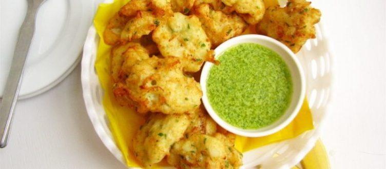 tortillitas-de-bacalao-revista-de-cocina