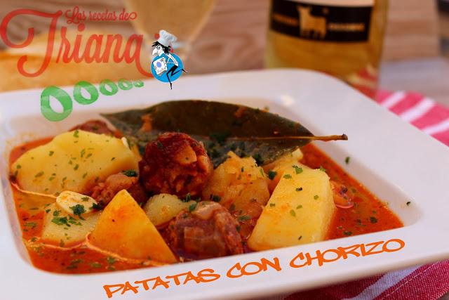 patatas-con-chorizo-3