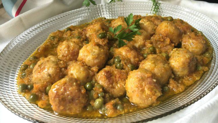 albondigas-de-pollo-con-verduras-anna-recetas