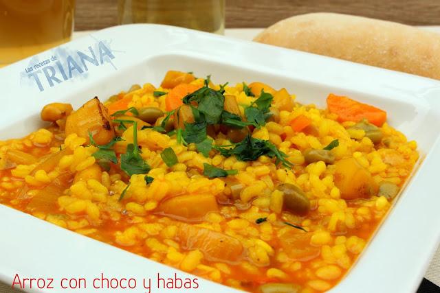 arroz-con-choco-y-habas-1
