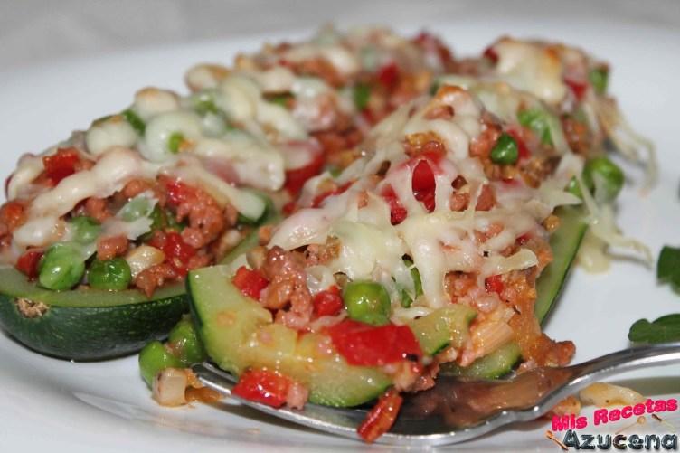 calabacines-rellenos-de-verduras-azucena