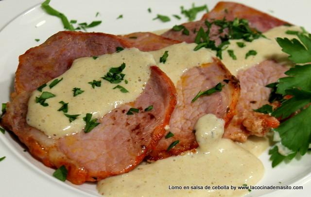lomo-de-cerdo-en-salsa-de-cebolla