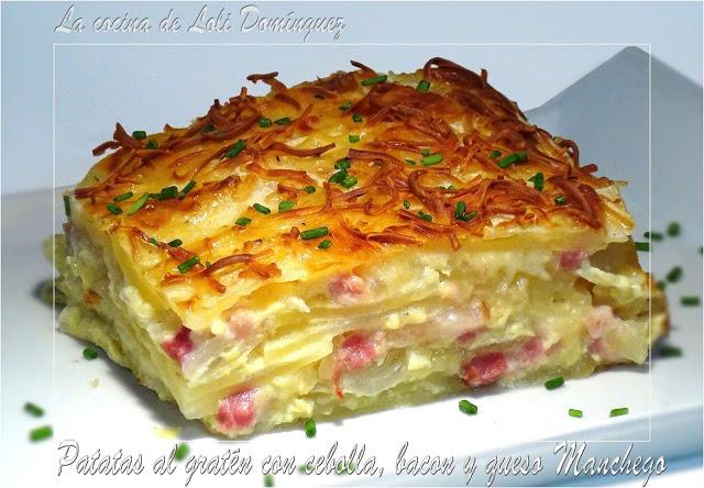 patatas-gratinadas-con-bacon-y-queso-manchego