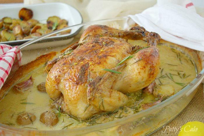 pollo-al-horno-estilo-jamie-oliver