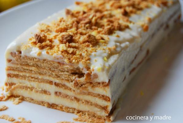 tarta-de-galletas-y-limon-cocinera-y-madre