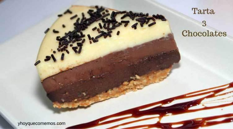 tarta-de-tres-chocolates-y-hoy-que-comemos