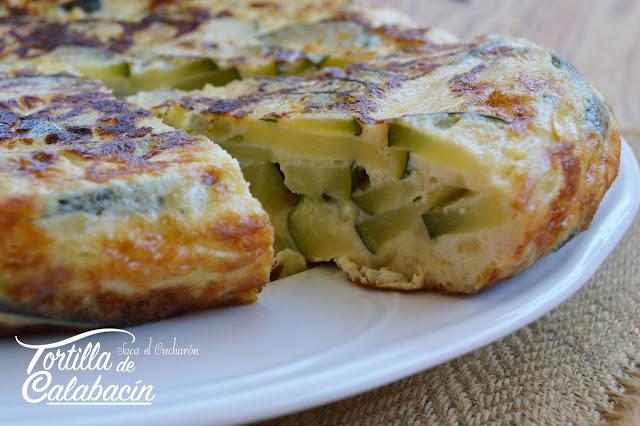 tortilla-de-calabacin-saca-el-cucharon