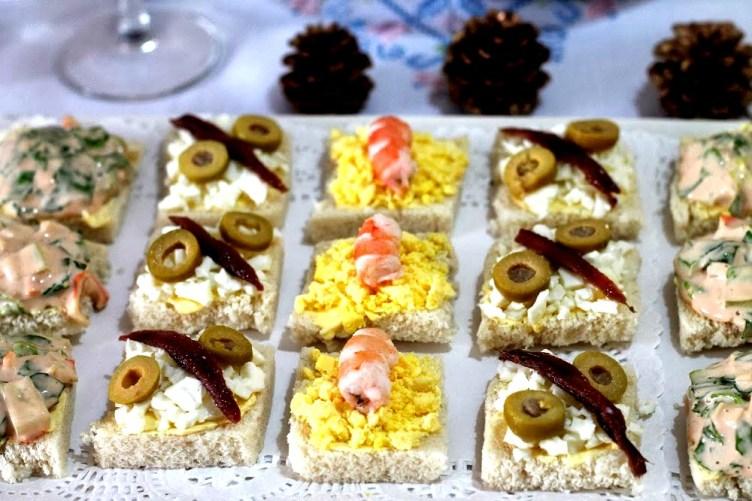 canapes-con-pan-de-molde-cakes-para-ti