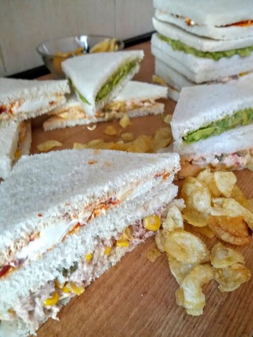 cuatro-rellenos-para-sandwich-pedro-y-yolanda