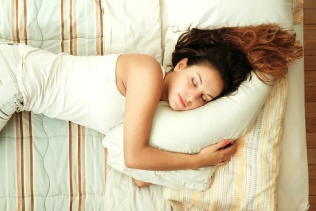 7-consejos-dormir-mas-rapido