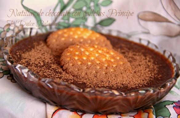 natillas-de-chocolate-dulce-paladar