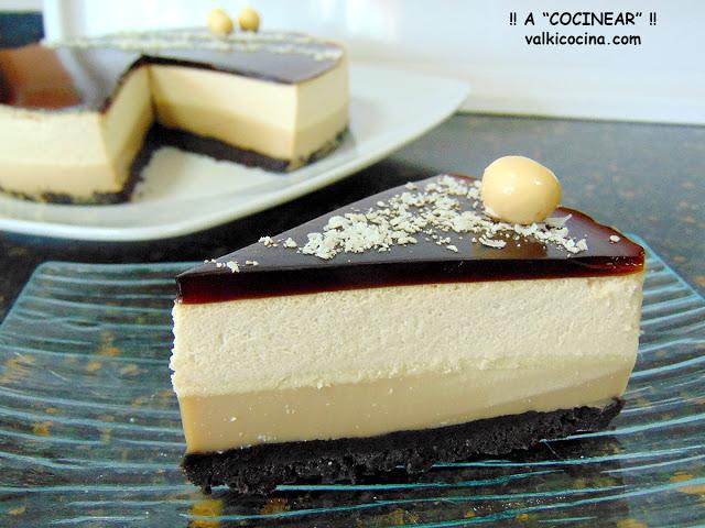 tarta-de-chocolate-blanco-y-cafe