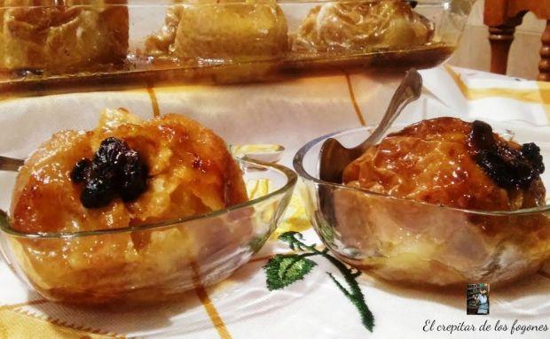 Tortitas de calabaza receta de eva argui ano hogar for Hogar cocina facil