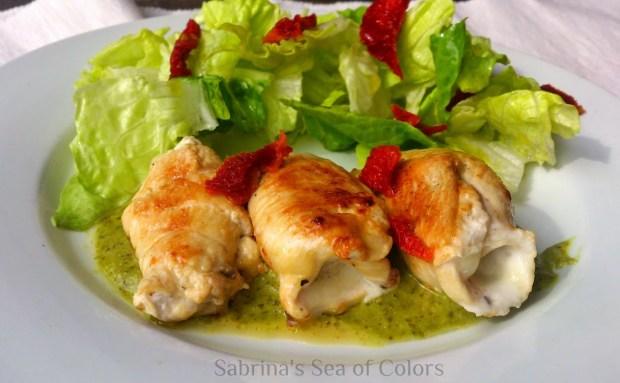 Sabrina S Sea Of Colors Hogar Cocina Facil
