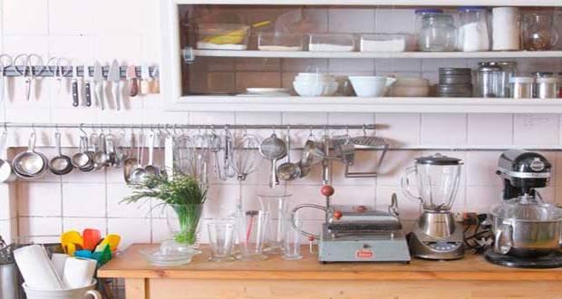 Tortilla De Patatas Rellena Hogar Cocina Facil