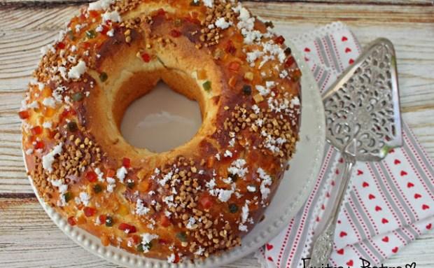 Pastel De Pollo Y Huevo Hogar Cocina Facil