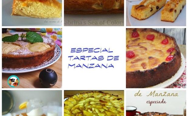 Tarta De Galletas Y Flan Hogar Cocina Facil