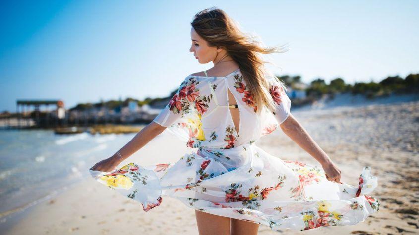 kimono:Voguemagz