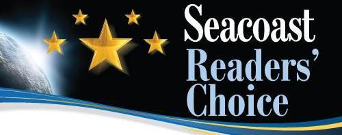 Seacoast-Readers-Choice-Web-Banner