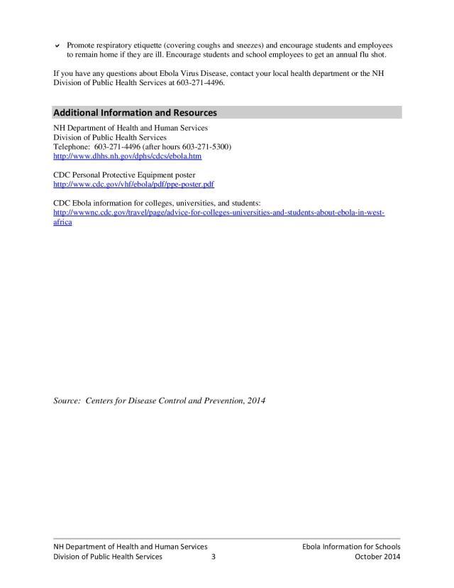 Ebola for Schools Final-page-003