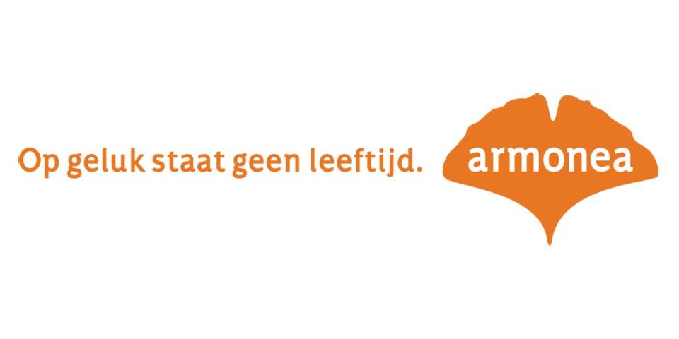 Logo Armonea Salve
