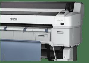 Epson FB-Dual-Roll