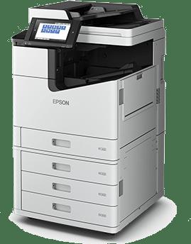 Epson WorkForce Enterprise WF-M20590