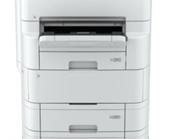 Epson WorkForce Pro WF-C879R