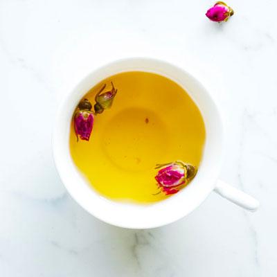 茶類(中國茶、花茶、養生茶)