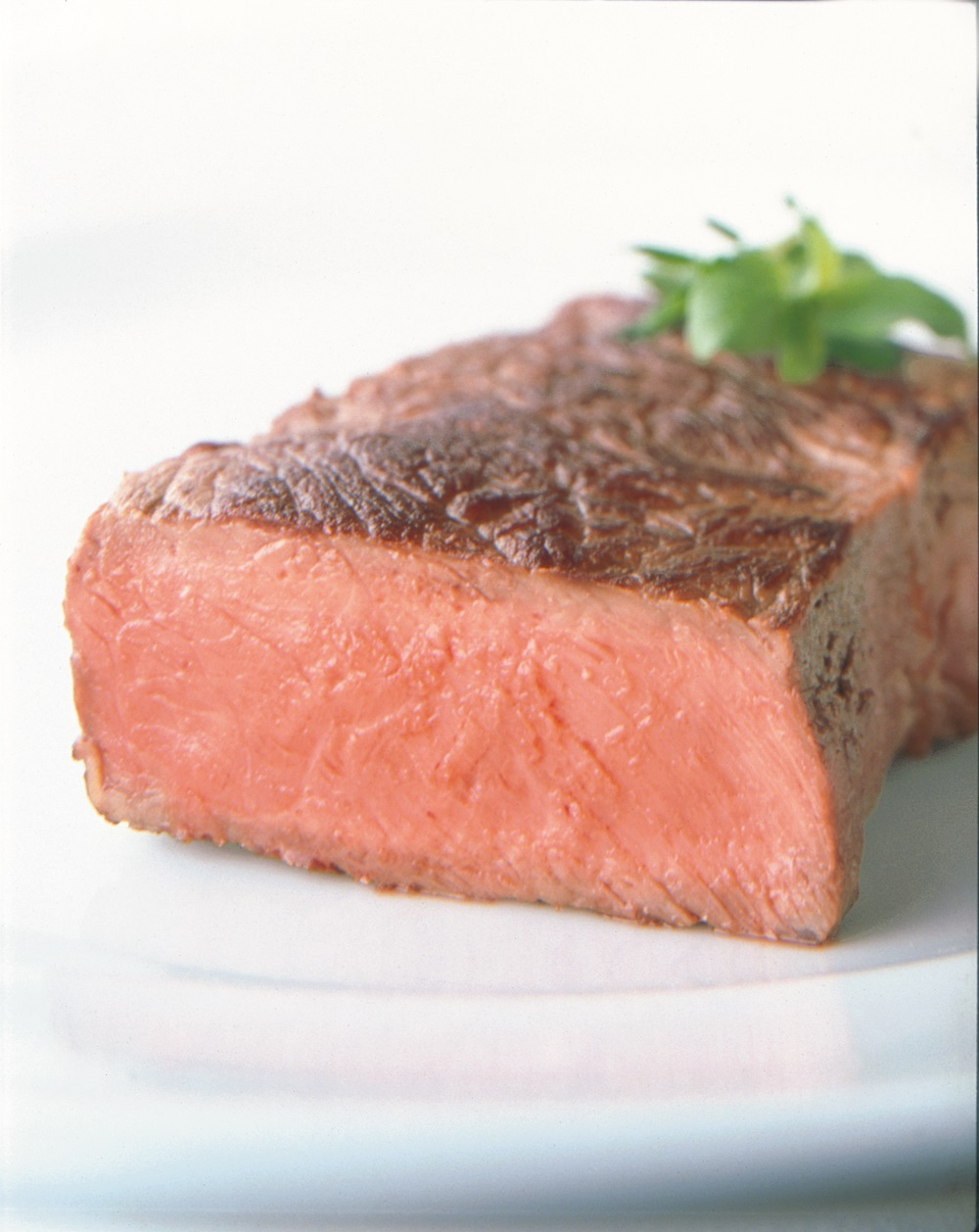 Medium Rare Rare Or Well Done Find Out About Steak Doneness